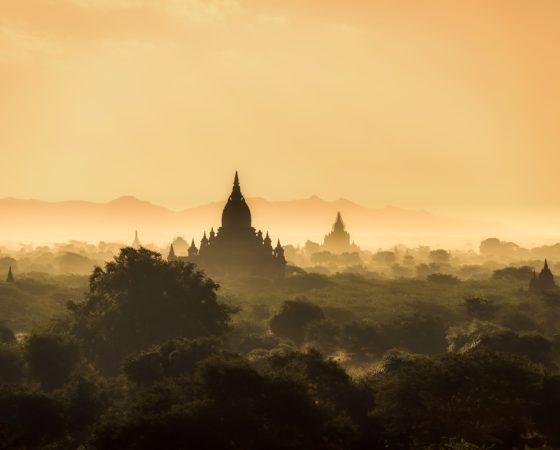 一般社団法人 中部日本ミャンマー文化経済友好協会