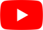 ナゴヤンゴン You Tube Channel